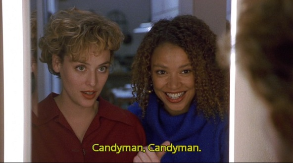 candyman1
