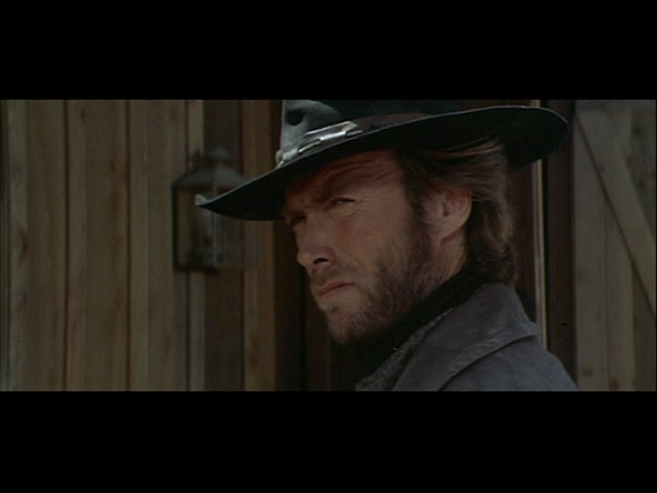highplainsdrifter1
