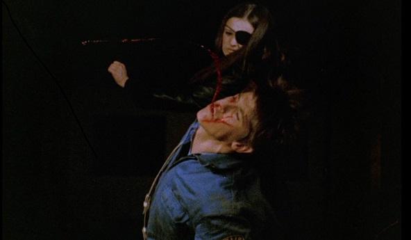 thriller2