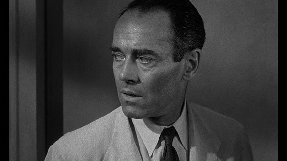 12 Angry Men (1956)