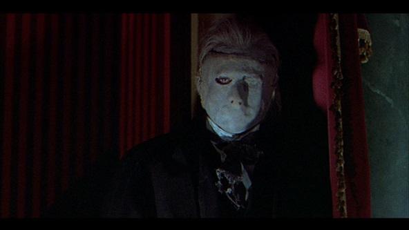 phantom623