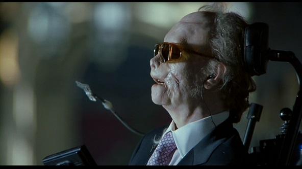 Hannibal 2001 Alex On Film