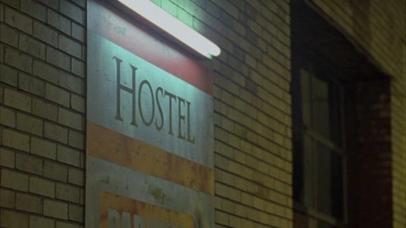 hostel33