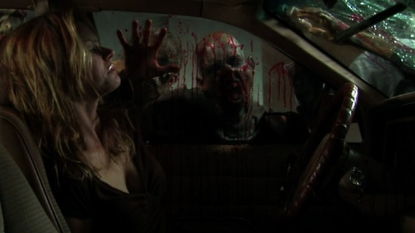 nightofthelivingdead3d2