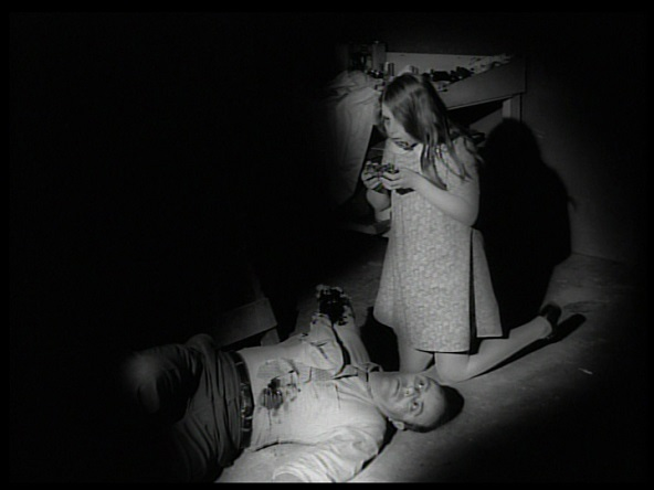 nightofthelivingdead4