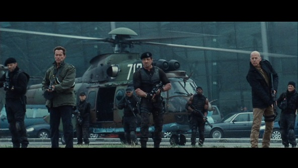 expendables25
