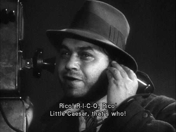 littlecaesar6