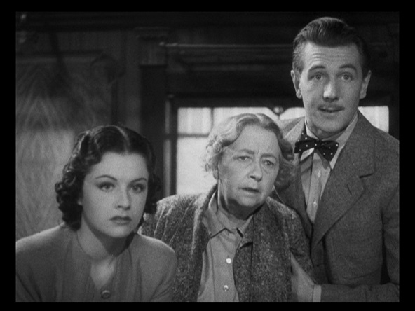 Image result for the lady vanishes