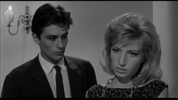 eclisse10