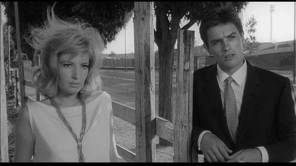 eclisse6