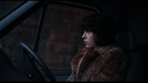 undertheskin3