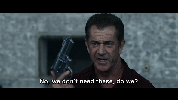 expendables33