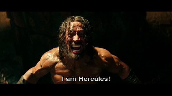 hercules1