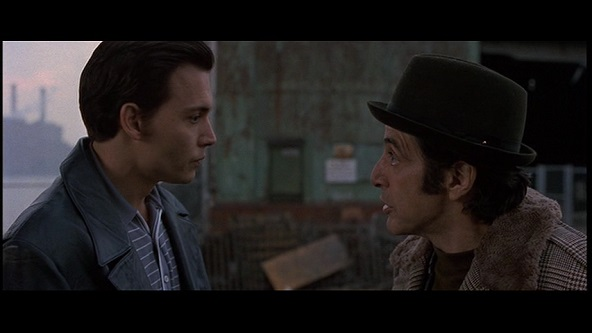 donniebrasco4