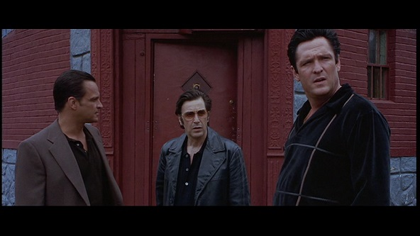 donniebrasco5