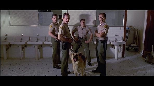 reservoirdogs7