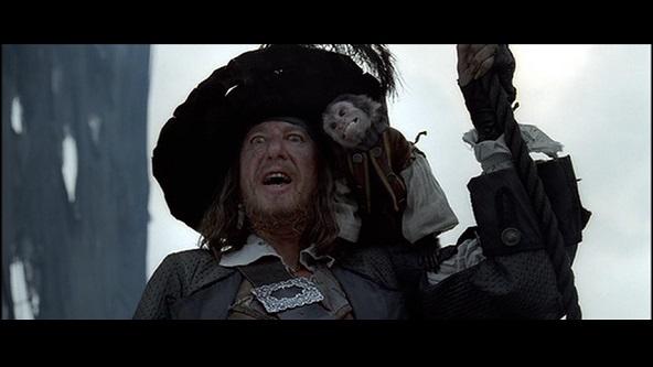 piratesofthecaribbean2