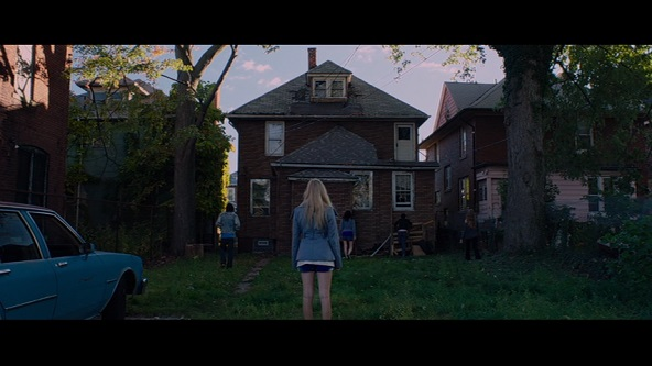 itfollows4