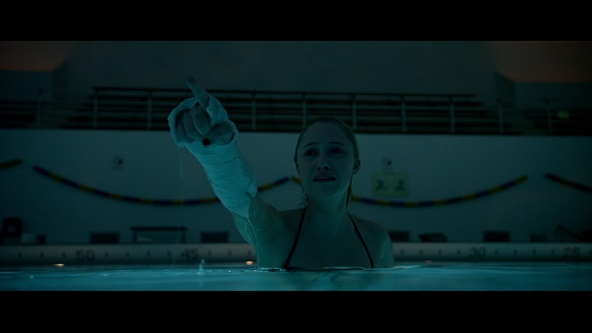 itfollows6
