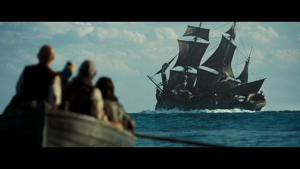 piratesofthecaribbean23