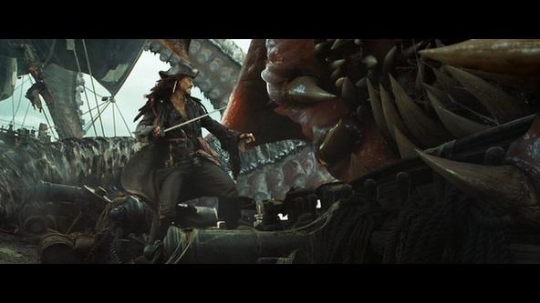 piratesofthecaribbean27