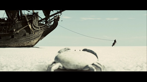 piratesofthecaribbean31