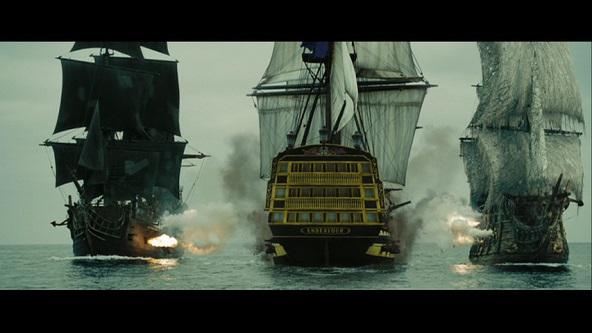 piratesofthecaribbean32