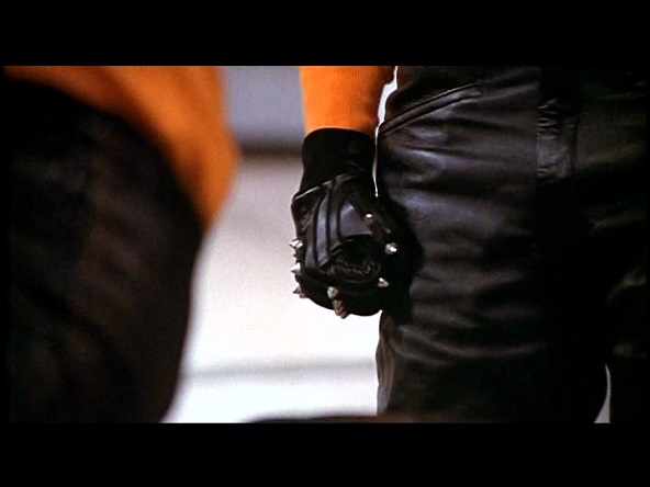 rollerball1