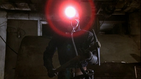 My Bloody Valentine (1981). Leave A Reply. Mybloodyvalentine1