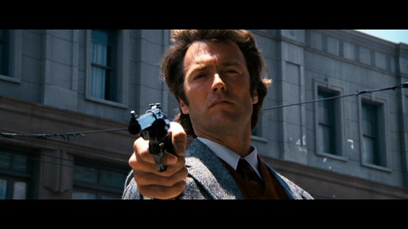 dirtyharry2