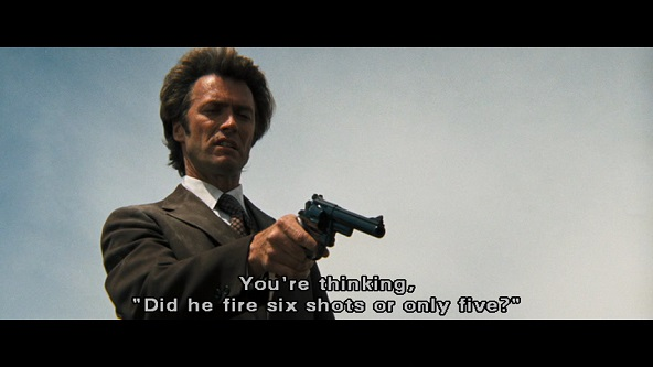 dirtyharry7