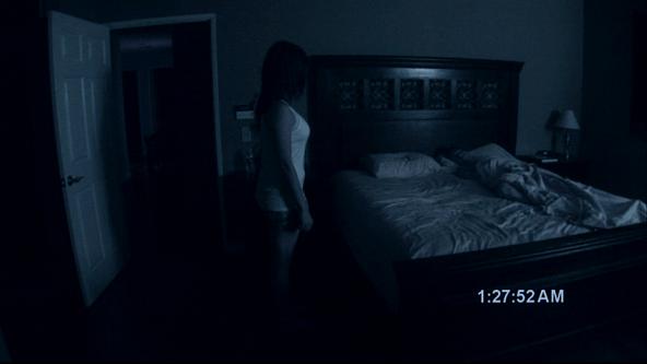 paranormalactivity1
