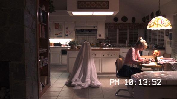 paranormalactivity31