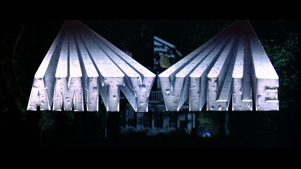 amityville3d1