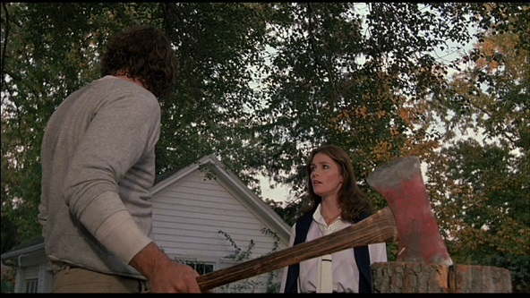 Image result for the amityville horror 1979
