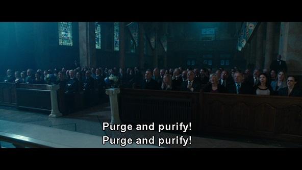 purgeelection2