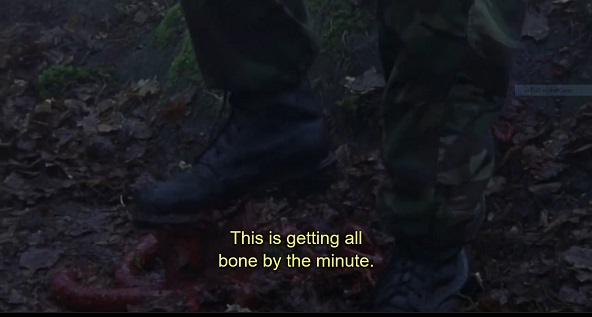 dogsoldiers1