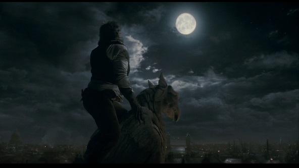 thewolfman2