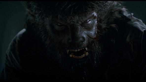 thewolfman3