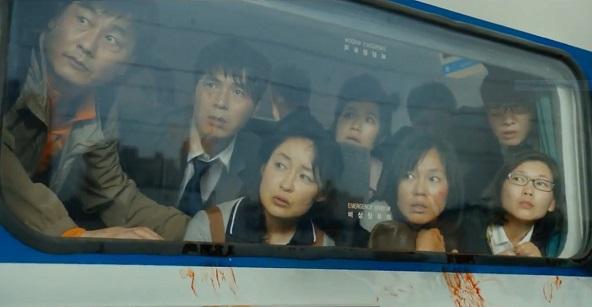 traintobusan1