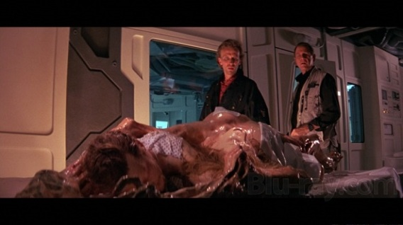 Image result for leviathan 1989