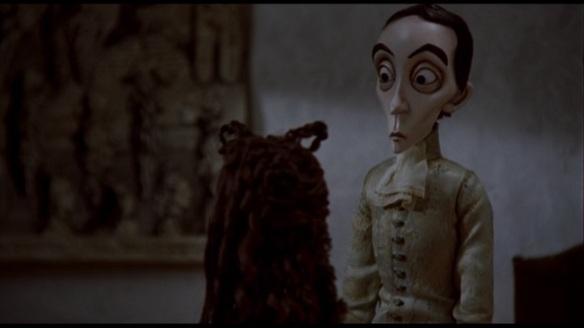 The Periwig-Maker (1999) | Alex on Film