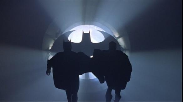 Batman Forever 1995 Alex On Film