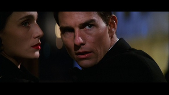 Mission Impossible 1996 Alex On Film