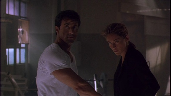 The Specialist 1994 Alex On Film
