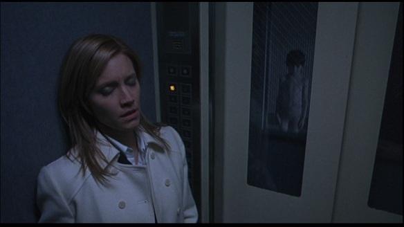 The Grudge 2004 Alex On Film