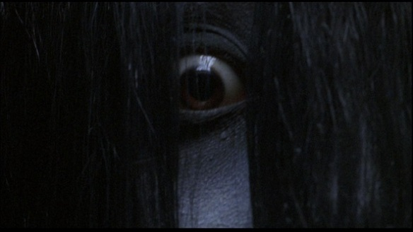 The Grudge 2004 Alex On Film